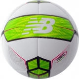 Balón Fútbol de Fútbol NEW BALANCE Furon Dynamite NFLDYNA-7WG