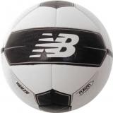 Balón Talla 4 de Fútbol NEW BALANCE Furon Dynamite Team NFLDYNT-7BKW-T4