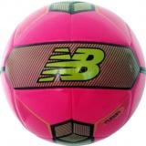 Balón Fútbol Sala de Fútbol NEW BALANCE Furon Futsal NFLFUTS-7AKK