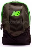 Bolsa calçado de Fútbol NEW BALANCE Shoe Team NTBSHOE-7MKG