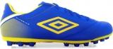 Bota de Fútbol UMBRO Classico V AG 85791U-FC5