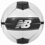 Balón Fútbol de Fútbol NEW BALANCE Furon Dispatch NFLDIST7-BKW