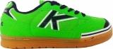 Zapatilla de Fútbol KELME Trueno Kids 55791-938