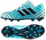Bota de Fútbol ADIDAS Nemeziz Messi 17.1 FG Junior BY2407