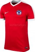 Granadal Figueroa de Fútbol NIKE Camiseta Striker IV GRA01-725892-657