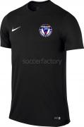 Granadal Figueroa de Fútbol NIKE Camiseta Park VI GRA01-725891-010