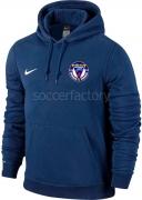 Granadal Figueroa de Fútbol NIKE Sudadera Capucha GRA01-658498-451
