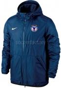 Granadal Figueroa de Fútbol NIKE Anorak GRA01-645550-451