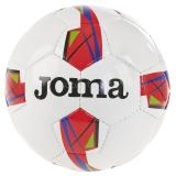 Balón Fútbol Sala de Fútbol JOMA Game Sala 2 Game.Sala2