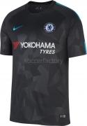 Camiseta de Fútbol NIKE 3ª Equipación Chelsea F.C. 2017-2018 905511-061