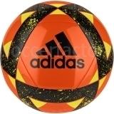 Balón Fútbol de Fútbol ADIDAS  Starlancer V BQ8721