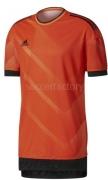 Camiseta de Fútbol ADIDAS Tango CD1012