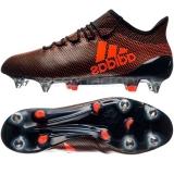 Bota de Fútbol ADIDAS X 17.1 SG S82317