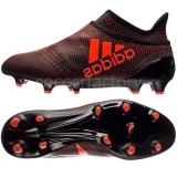 Bota de Fútbol ADIDAS X 17+ Purespeed FG Junior S82452