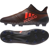 Bota de Fútbol ADIDAS X 17+ Purespeed FG S82443