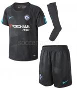 Camiseta de Fútbol NIKE Kit 3 equipación Chelsea F.C. 905544-061