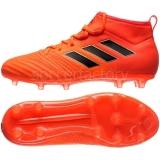 Bota de Fútbol ADIDAS Ace 17.1 FG Junior S77038