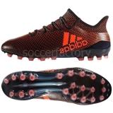 Bota de Fútbol ADIDAS X 17.1 AG S82278