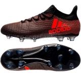 Bota de Fútbol ADIDAS X 17.2 FG S82324