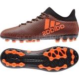 Bota de Fútbol ADIDAS X 17.3 AG S82360