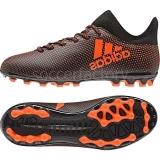 Bota de Fútbol ADIDAS X 17.3 AG Junior S82463