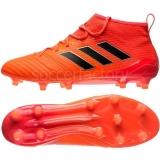 Bota de Fútbol ADIDAS ACE 17.1 FG S77036