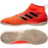 Zapatilla de Fútbol ADIDAS ACE Tango 17.3 IN Junior CG3714