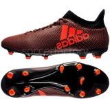 Bota de Fútbol ADIDAS X 17.3 FG S82365