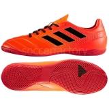 Zapatilla de Fútbol ADIDAS ACE 17.4 IN S77101