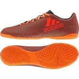 Zapatilla de Fútbol ADIDAS X 17.4 IN S82406