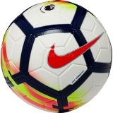 Balón Talla 4 de Fútbol NIKE Premier League Strike SC3148-100-T4