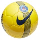 Balón de Fútbol NIKE Paris Saint-Germain Supporters SC3173-755