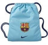 Accesorio de Fútbol NIKE FC Barcelona Stadium Football Gym Sack BA5413-483