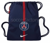 Accesorio de Fútbol NIKE Paris Saint-Germain Stadium Football Gym Sack BA519-429