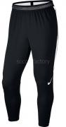 Pantalón de Fútbol NIKE Dry Strike Football 905864-017