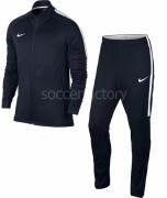 Chandal de Fútbol NIKE Dry Academy Football 844327-451