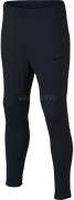 Pantalón de Fútbol NIKE Dry Academy Football 839363-016