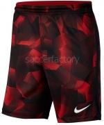 Pantalón de Fútbol NIKE Dry Squad  882930-657