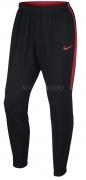 Pantalón de Fútbol NIKE Dry Academy Football 839363-019