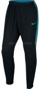 Pantalón de Fútbol NIKE Dry Academy Football 839363-020
