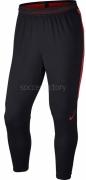 Pantalón de Fútbol NIKE Dry Strike Football 905864-016