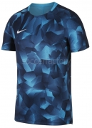 Camiseta de Fútbol NIKE Dry Squad Football Top 882928-433