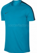 Camiseta de Fútbol NIKE Dry Academy Top 832967-434