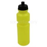 de Fútbol JS Botella 750 ml 24207.019.75