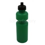 de Fútbol JS Botella 750 ml 24207.004.75