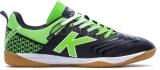 Zapatilla de Fútbol KELME K-Pivot 55808-229
