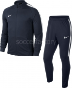 Chandal de Fútbol NIKE Football Track Suit 832325-452