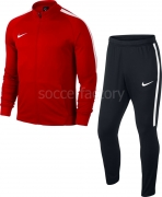 Chandal de Fútbol NIKE Football Track Suit 832325-657
