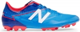 Bota de Fútbol NEW BALANCE Furon 3 Dispatch AG MSFDA-LT3