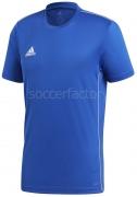 Camiseta de Fútbol ADIDAS Core 18 PES CV3451